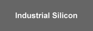 Industrial Silicon