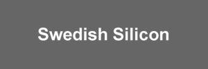 Swedish Silicon